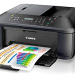Driver Printer Canon MX375 Download