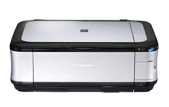 Driver Printer Canon MP560 Download
