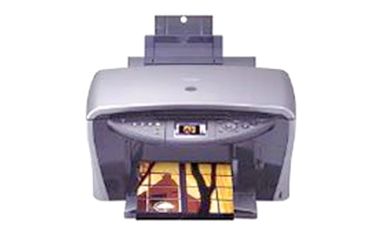 Driver Printer Canon MP900