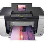 Driver Printer Canon MP950