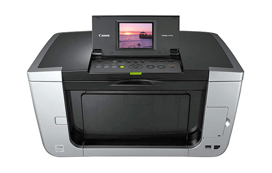 Driver Printer Canon MP950 Download