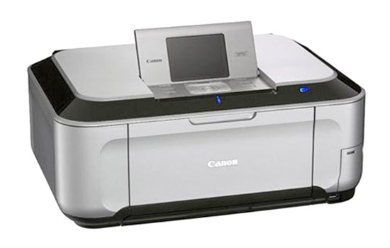 Driver Printer Canon MP990