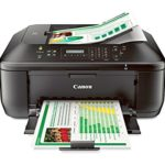 Driver Printer Canon MX472