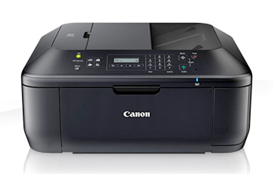 Driver Printer Canon MX475 Download