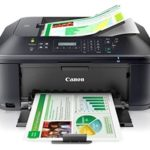 Driver Printer Canon MX924 Download