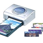 Driver Printer Canon CP300 Download