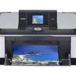 Driver Printer Canon MP620B Download