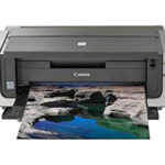 Driver Printer Canon PRO9000 Download