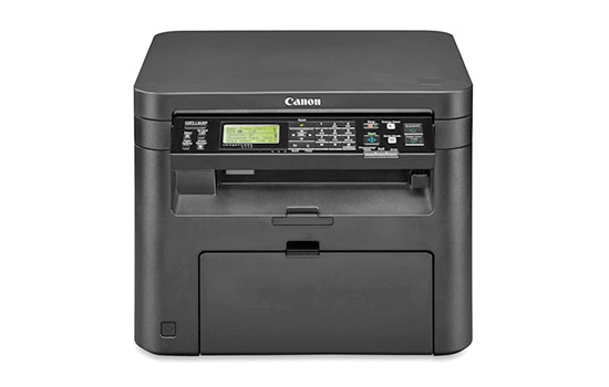 Driver Printer Canon D570 Download