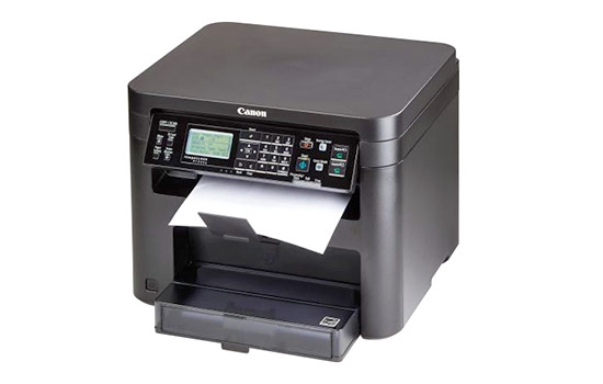 Driver Printer Canon MF232W