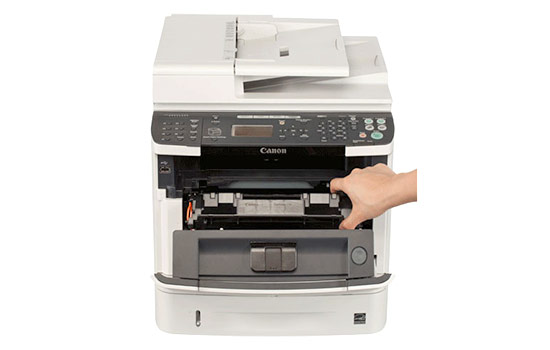 Driver Printer Canon MF5950DW Download
