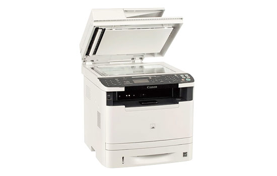 Driver Printer Canon MF5950DW