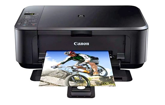 Driver Printer Canon MG2100 Download