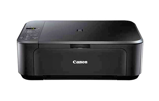 Driver Printer Canon MG2120 Download