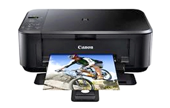 Driver Printer Canon MG2120
