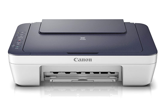 Driver Printer Canon MG2965 Download