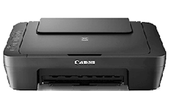 Driver Printer Canon MG3029