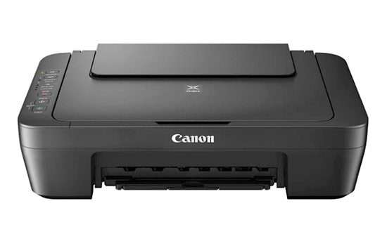 Driver Printer Canon MG3070S Download
