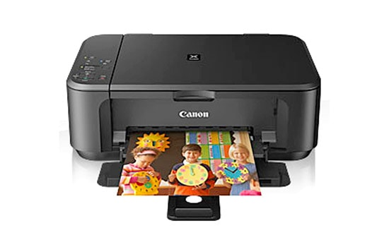 Driver Printer Canon MG3500 Download