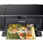 Driver Printer Canon MG3670 Download