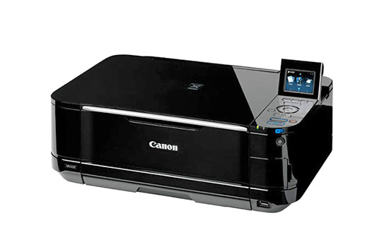 Driver Printer Canon MG5200 Download