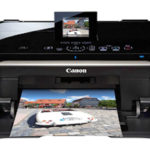 Driver Printer Canon MG5300