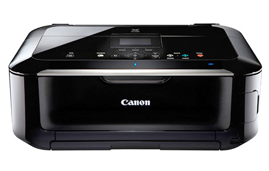 Driver Printer Canon MG5300 Download
