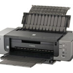 Driver Printer Canon PRO9000 Mark II