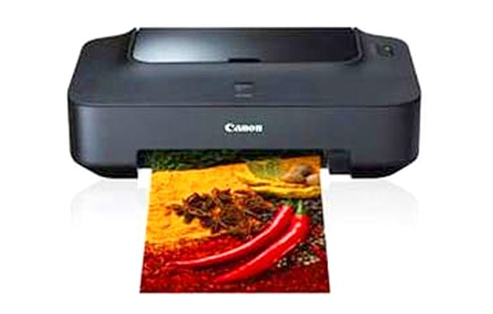 Driver Printer Canon V3400 Download