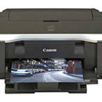 Driver Printer Canon IP3600 Download