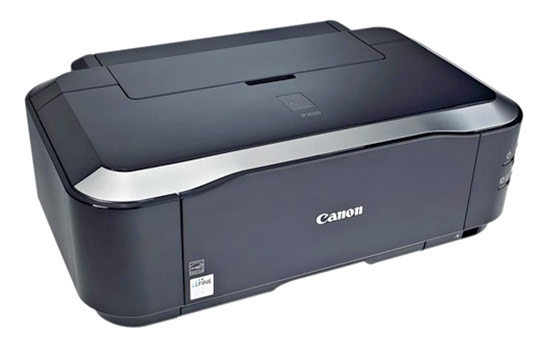 Driver Printer Canon IP3600