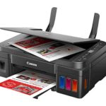 Driver Printer Canon G3411 Download
