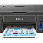 Driver Printer Canon G3610 Download