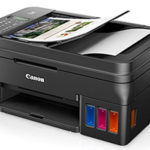 Driver Printer Canon G4010 Download