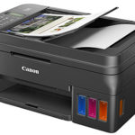 Driver Printer Canon G4210 Download