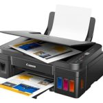 Driver Printer Canon G2510