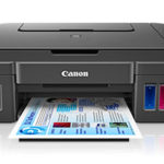 Driver Printer Canon G3700 Download