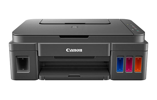Driver Printer Canon G3800 Download