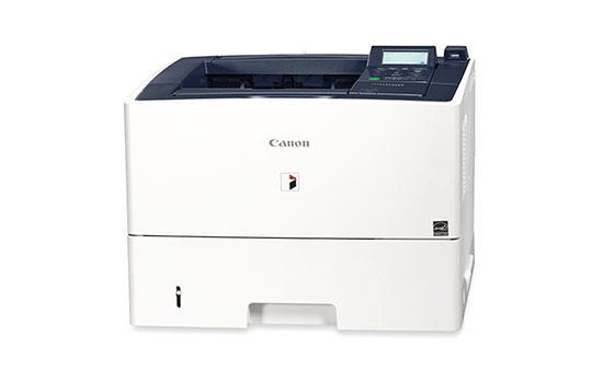 Driver Printer Canon LBP3580 Download