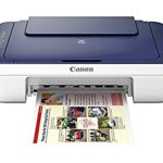 Driver Printer Canon MG3053