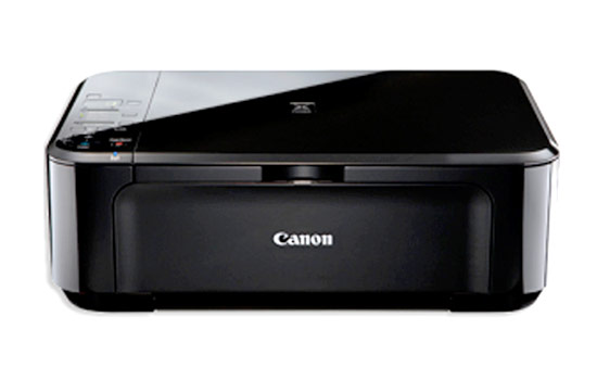 Driver Printer Canon MG3155 Download