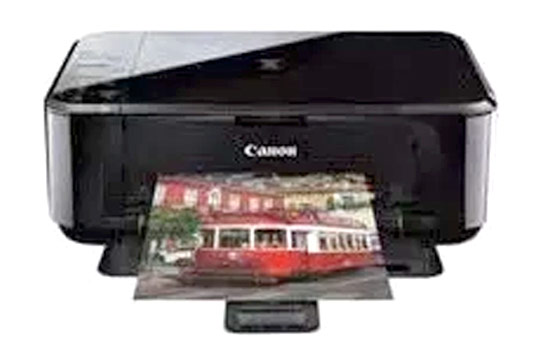 Driver Printer Canon MG3155