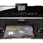 Driver Printer Canon MG6220