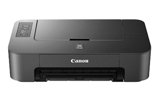 Driver Printer Canon TS208 Download
