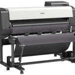 Driver Printer Canon TX 4000 Download