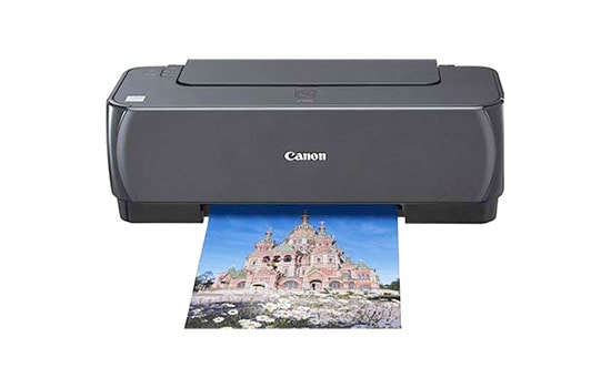Driver Printer Canon IP1980 Download
