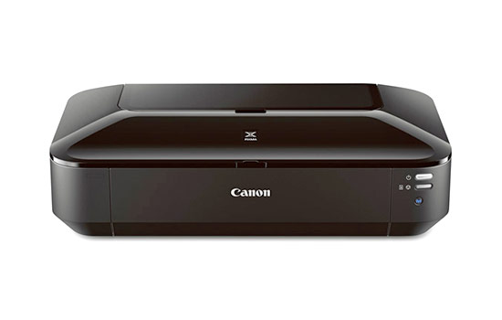 Driver Printer Canon IX6820