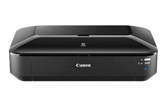 Driver Printer Canon IX6870 Download