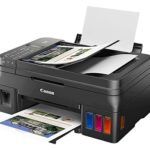 Driver Printer Canon G4410 Download