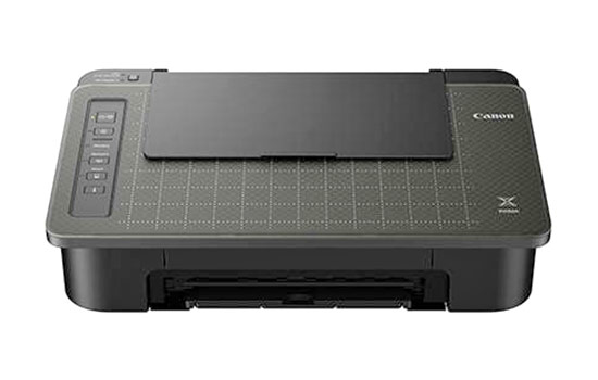 Driver Printer Canon TS302 Download